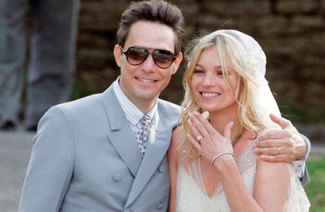 kate-moss-jamie-hince-wedding-001