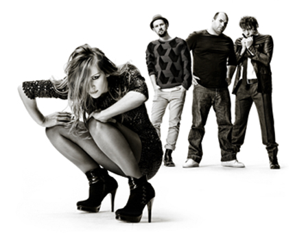 Guano_Apes1_2011