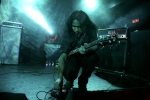 Alcest-7