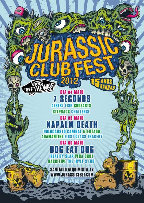 jurassic-club-fest-2012-1024