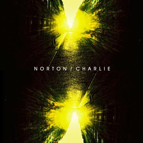 norton-charlie1