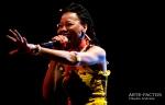 Fatoumata_FMM2012_3