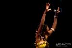 Fatoumata_FMM2012_5