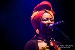 Fatoumata_FMM2012_6