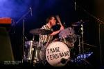 Franz Ferdinand-6