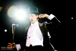 The Hives-2