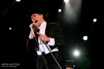 The Hives-5
