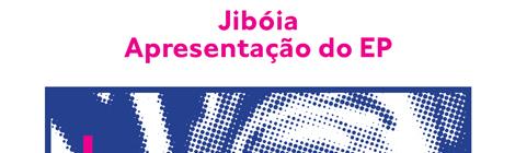 Jibóia