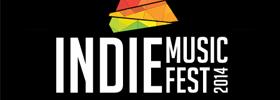 Passatempo Indie Music Fest 2014