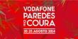 Vodafone Paredes de Coura 2014