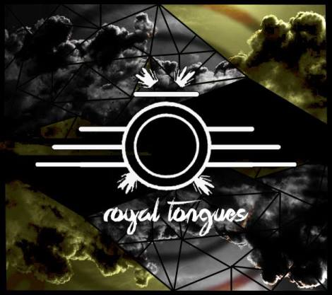 Royal Tongues