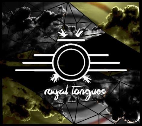 Royal Tongues