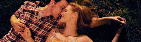 #6 The disappearance of Eleanor Rigby