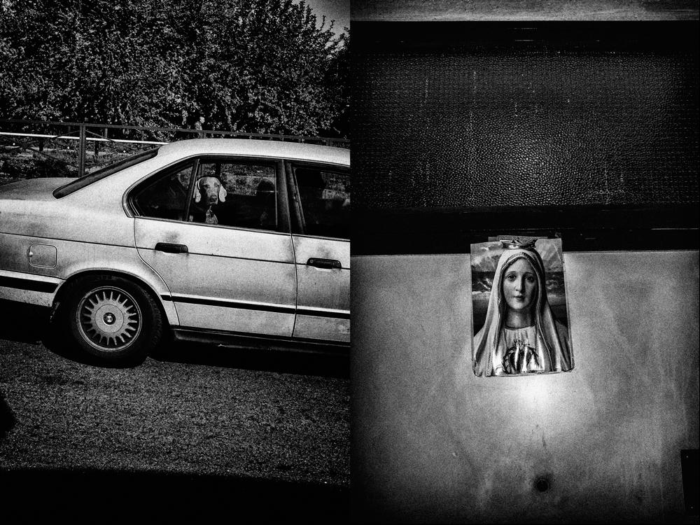 ©Marco Marzocchi